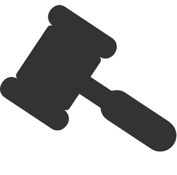 Hammer Icon hammer icon png HammerIcon